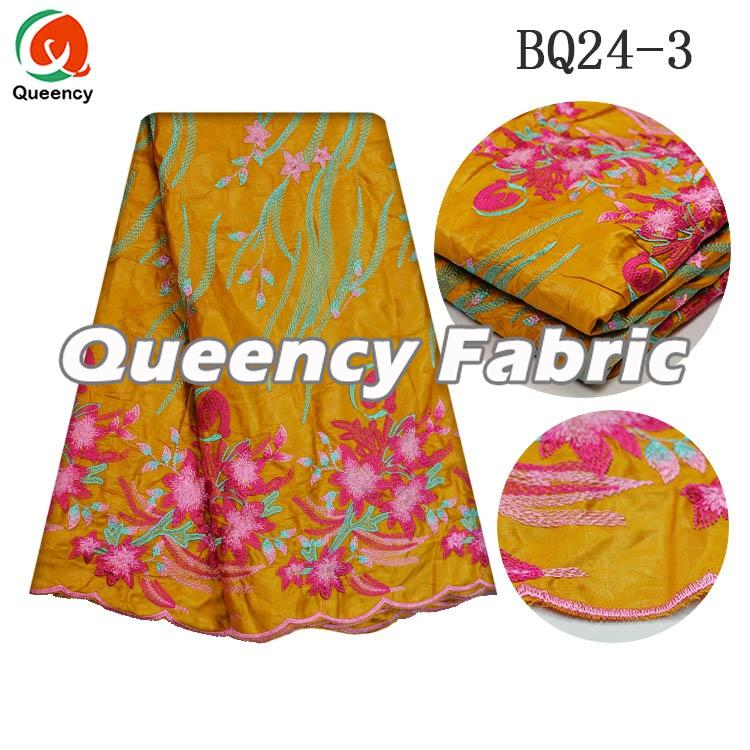 Getzner Brocade Clothes Fabric